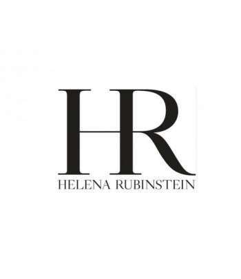 Helena Rubinstein Color Clone Hydrapact 14