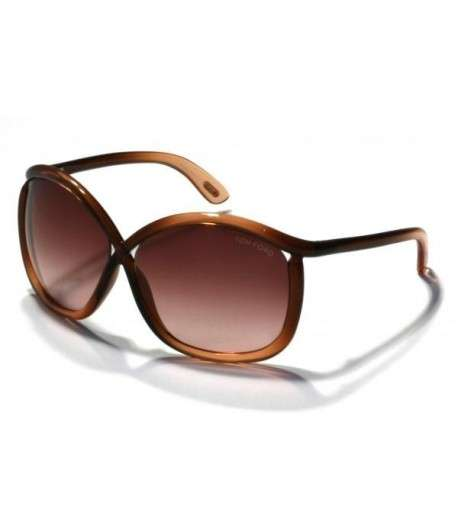 TOM FORD TF 201 50F