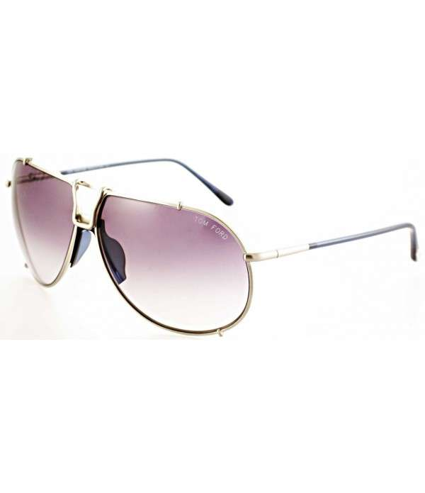 TOM FORD TF 239 17B