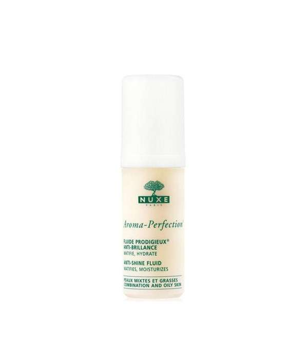 NUXE Aroma-Perfection Fluide Prodigieux 30ml