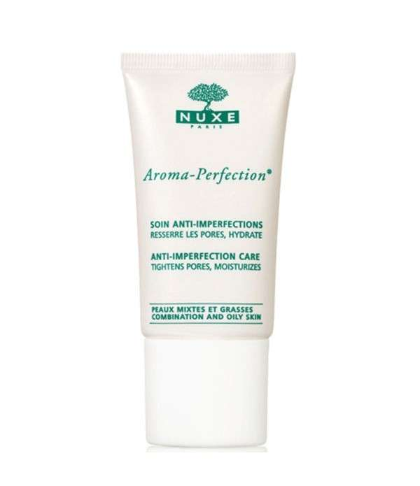NUXE Aroma Perfection Soin Anti-Imperfections