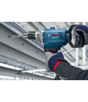 BOSCH Perceuse GBM 1600 RE Professional