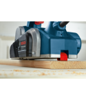 BOSCH Rabot GHO 6500 Professional
