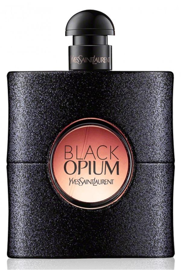 Yves Parfums Pour Black Femme Laurent Opium Saint Maroc eW9YD2IEHb