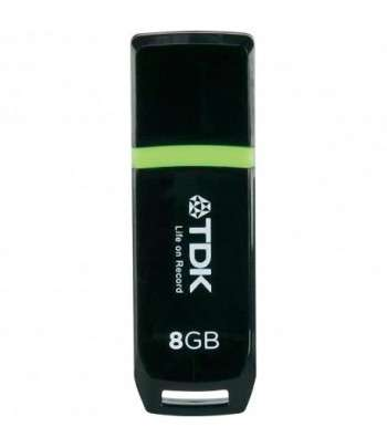 TDK TF10 USB 2.0 Flash Drive