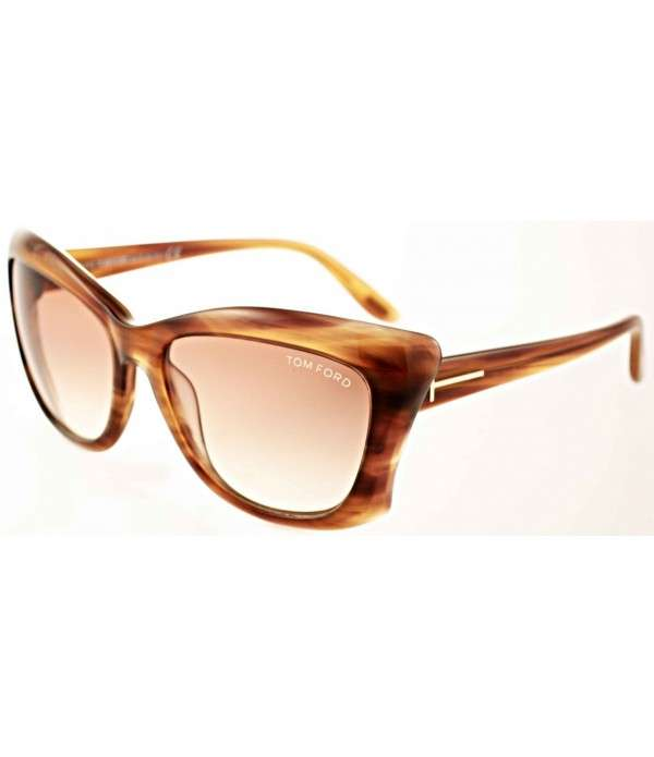 TOM FORD TF 280 50F