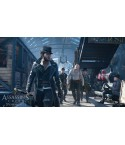 XBOX ONE + ASSASSIN'S CREED : UNITY