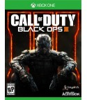 CALL OF DUTY GHOSTS BLACK OPS 3 Xbox One