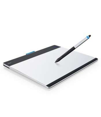 WACOM Tablette graphique Intuos Pen & Touch Medium