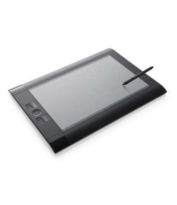 WACOM Intuos4 XL CAD Tablette Graphique USB
