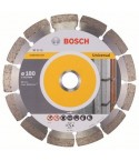 BOSCH Disque Diam Universel UPE 180x22,2 mm