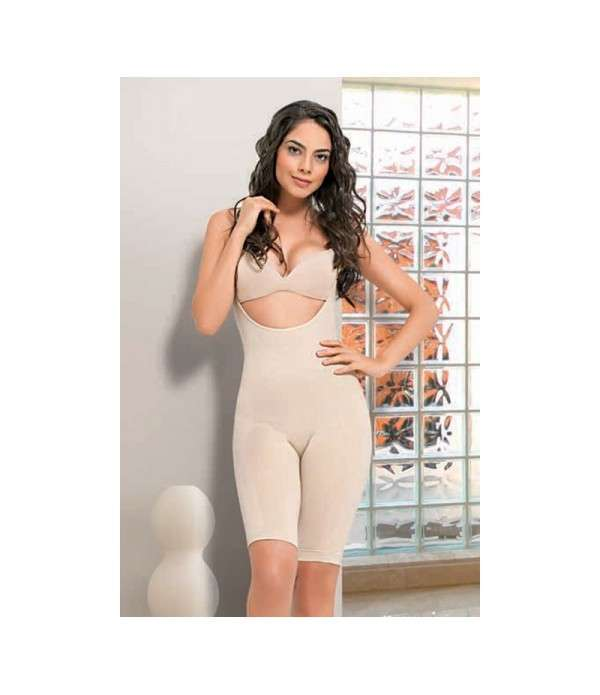 Body Gaine Amincissante