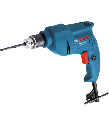 BOSCH Perceuse GBM 1000