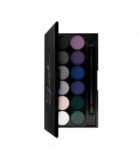 SLEEK Palette I-Divine Bad Girl