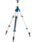 BOSCH Trépied BT 300 HD