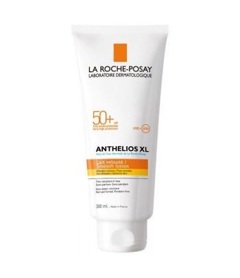 LA ROCHE-POSAY ANTHELIOS XL SPF 50+ 300ML LAIT VELOUTÉ