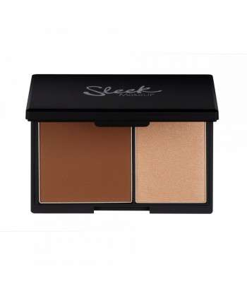 SLEEK Face Contour Duo Medium
