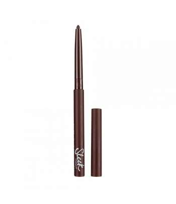 SLEEK Twist Up Lip Liner Groseille