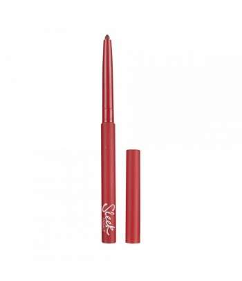 SLEEK Twist Up Lip Liner Pink