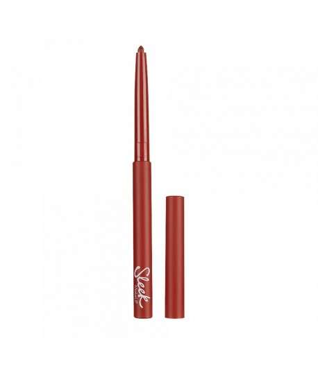 SLEEK Twist Up Lip Liner Chataigne