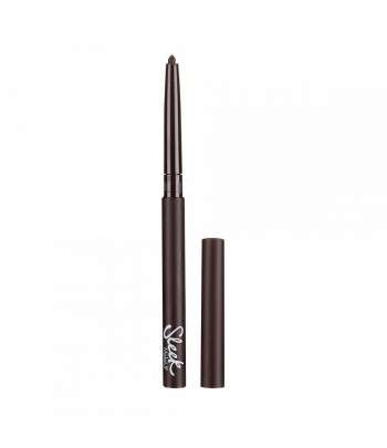 SLEEK Twist Up Lip Liner Cerise Foncé