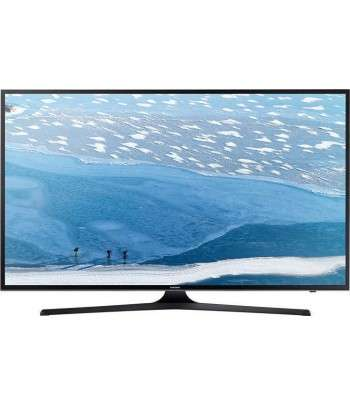 SAMSUNG 70KU6000 Smart TV 4K
