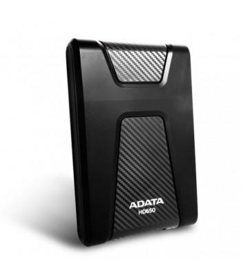 ADATA Disque Dur Externe 2 To USB3.0