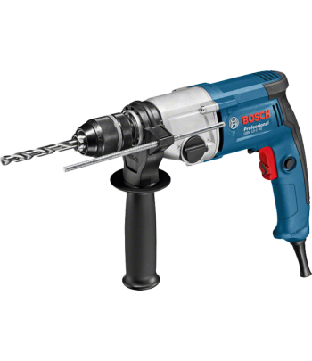 Bosch Perceuse GBM 13-2 RE Professional