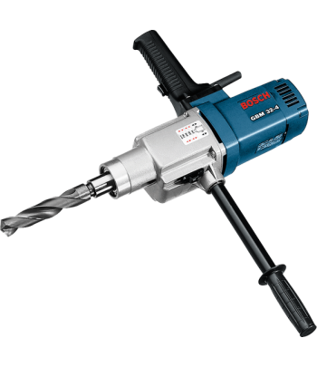BOSCH Perceuse GBM 32-4 Professional
