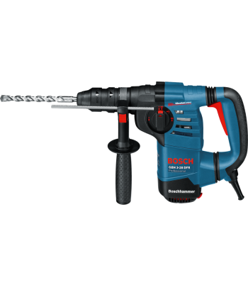 BOSCH Perforateur SDS-plus GBH 3-28 DFR