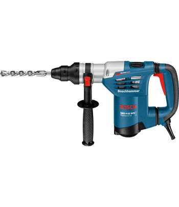 BOSCH Perforateur SDS-plus GBH 4-32 DFR