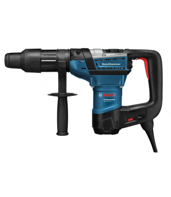 BOSCH Perforateur SDS-max GBH 5-40 D
