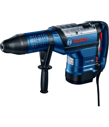 BOSCH Perforateur SDS-maxGBH 12-52 D
