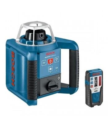 BOSCH Laser rotatif GRL 400 H
