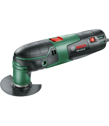 BOSCH Outil multi-usages PMF 220 CE