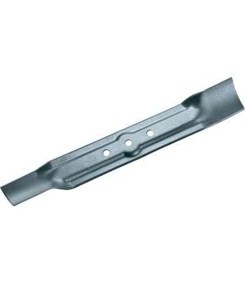 BOSCH Lame de coupe adaptée pour Rotak 32/320