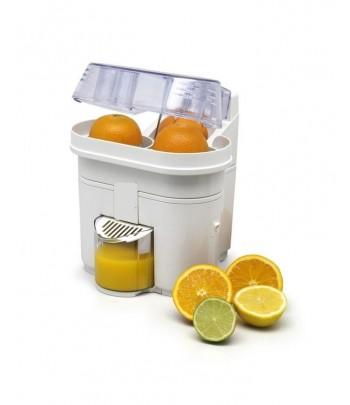 TATCH Presse Orange 3x1