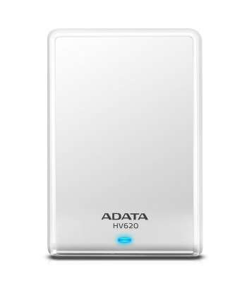 Adata Disque Dur Externe Slim 1To USB 3.0