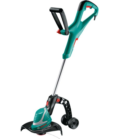 BOSCH Coupe Bordures ART30+