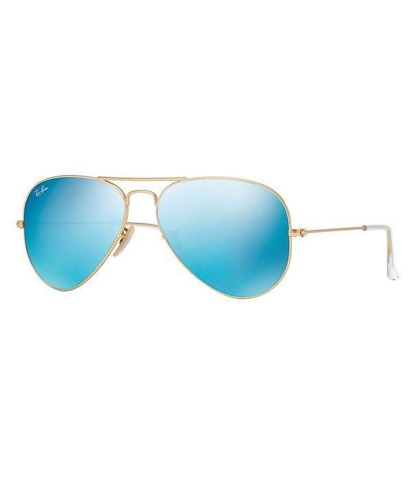 Ray Aviator Rb3025 Boutika Metal Ban ⚛ IfyYbvg76