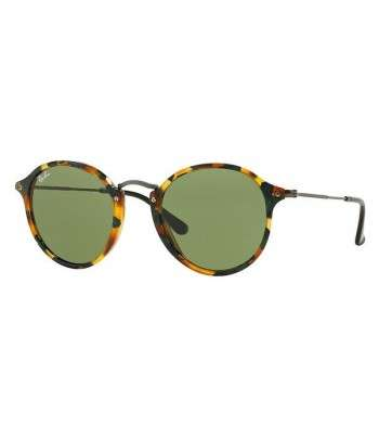 RAY-BAN Lunettes de soleil RB2447. Promo! 263bb418bfe1