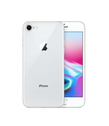 Apple iPhone 8 Maroc