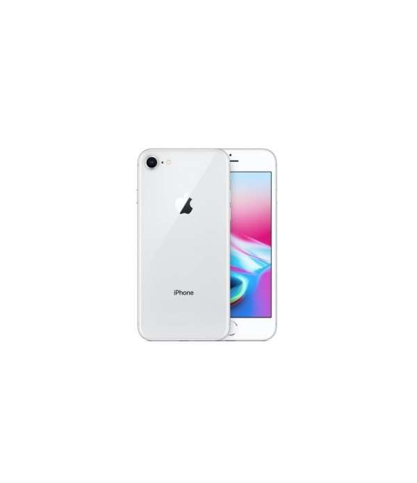Apple iPhone 8 plus maroc