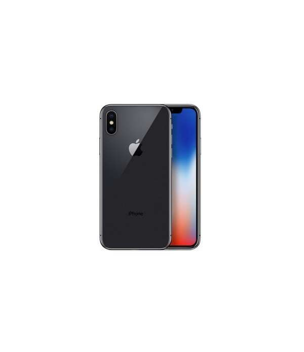 Apple iPhone X Maroc