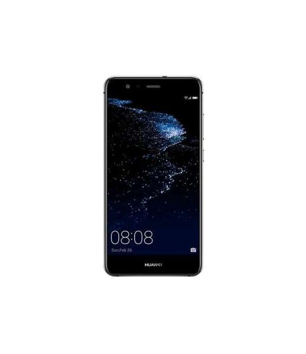 Huawei P10 Lite maroc