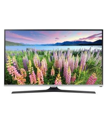 SAMSUNG 40J5170 Full HD Flat TV