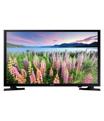 SAMSUNG 48J5270 Flat Smart TV