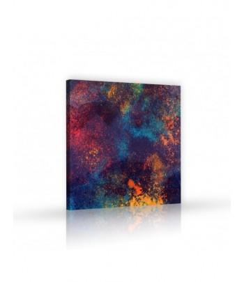 Tableau décoratif Grunge texture