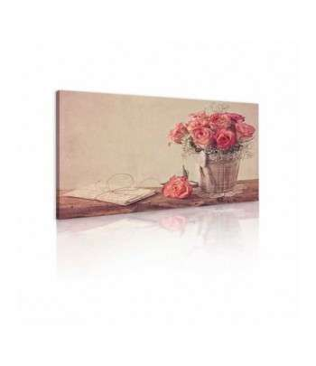 Tableau décoratif Flower boquet