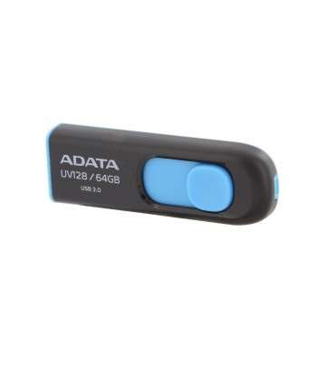 ADATA CLE USB 64 Go High Speed